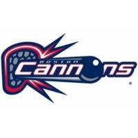 Cannons Announce 25-Man Roster
