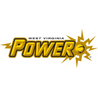 West Virginia Power ENewsletter