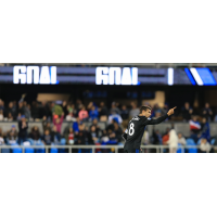 MATCH STORYLINES: Quakes Look to Earn First Road Win of 2017 against the New England Revolution