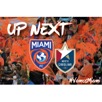 REMINDER   Media Credential Request - MIAvNCFC