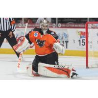 Memorable Phantoms Season Ends in Decisive Game 5 at PPL Center