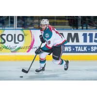 Dube Added to Heat Roster on Amateur Tryout