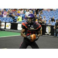 Storm Adds to Both Sides of the Ball