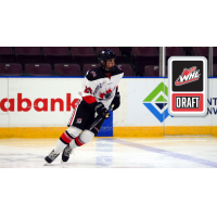 Forward Jack Finley Headlines Chiefs' 2017 Bantam Class... Sale at Chiefs Team Store