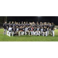 College Baseball Report - Alumni Game Update, Game on May 31st