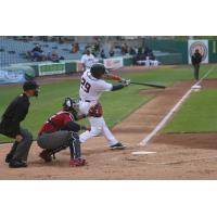 IronPigs Outlast Chiefs, 3-2, in Extras