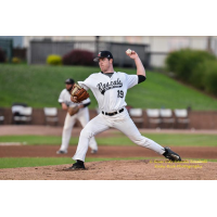 Pitching Stellar in Win over Southern Illinois