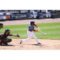 Chiefs Fall in Extras Again to IronPigs