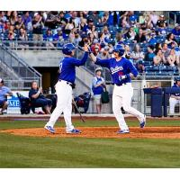 Everything to Know About the Upcoming Drillers Homestand