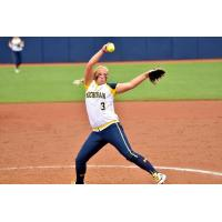 Racers Sign Michigan Ace Betsa to Three-Year Deal