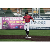 Late Inning Offense Leads to Rascals Victory