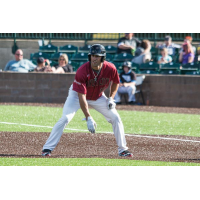 Rascals Can'T Maintan Lead in Game Two Loss