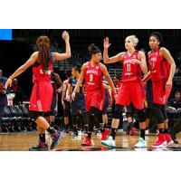 WNBA News: June 8, 2017