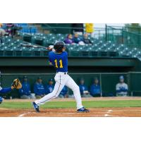 Canaries Take Rubber Match and Series vs. Railroaders