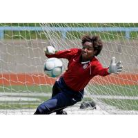 FIFA Women's World Cup Champion Briana Scurry Headlines Soccer Night at PeoplesBank Park