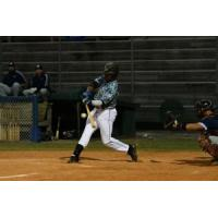 Steamers Get First Shutout in Win against Holly Springs