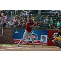 Rafters and Kingfish Finish Series on Sunday
