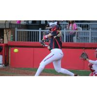 Akron Racers Rally Comes up Short against Pride