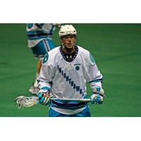 Knighthawks Re-Sign Paul Dawson to Two-Year Deal
