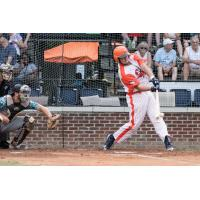 Pilots Knock off Steamers