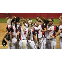 Home Runs Lift Scrap Yard Dawgs Past Akron Racers