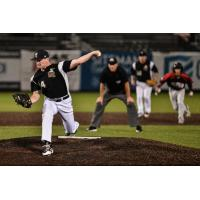 Rascals Hold off Freedom in Opener