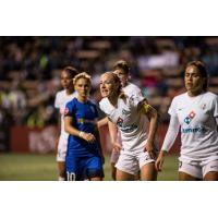FC Kansas City Finds Victory in Final Road Trip of the Season