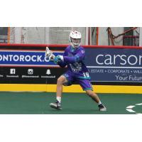 Jr. Knighthawks to Compete in Midwest Classic