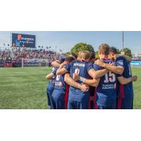 Indy Eleven Eliminated from Playoff Contention with Loss to Miami FC