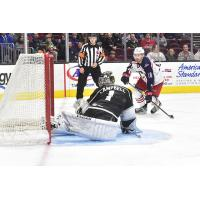 Monsters Outlasted by Reign