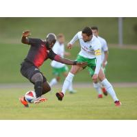 San Francisco Deltas to Host New York Cosmos in the Championship Final