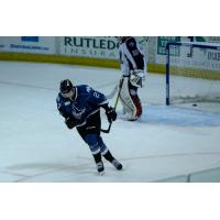 Steelheads Cap Late Comeback with Shootout Win