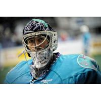 Knighthawks Partner with Smola Consulting to Launch 	'saves for Kids'