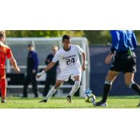 Sounders FC Signs Handwalla Bwana as Homegrown Player
