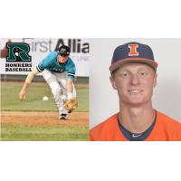 Honkers Sign Rochester Native Michael Michalak for the 2018 Season