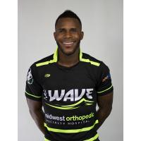 Mke Wave Look to Get Back to Winning Ways Thursday in Cedar Rapids.