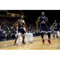 Halifax Hurricanes look for a rebound against the St. John's Edge