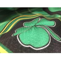 Sneak Peek at Kelowna Rockets' St. Patrick's Day jerseys
