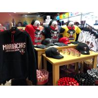 NEWS Mariachis De Nuevo M=E9xico Merchandise Flyi Ng off the Shelves