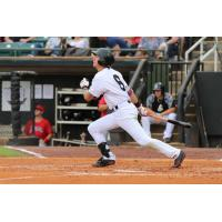 Jackson Generals in action