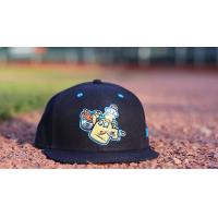 Vermont Maple Kings cap