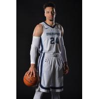 Memphis Grizzlies guard/forward Dillon Brooks