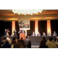 Newport Fulls Hall of Fame Induction Ceremony