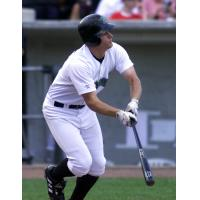 Austin Kearns with the Dayton Dragons in 2000