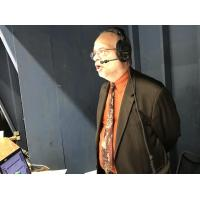 Amarillo Bulls Director of Broadcasting and Media Relations Denis J. Puska
