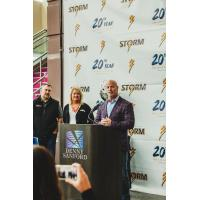 Sioux Falls Storm new ownership