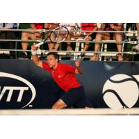 Former Washington Kastles doubles star Bruno Soares ends 2020 with year-end #1 doubles ranking
