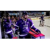 Reading Royals prepare to hit the ice