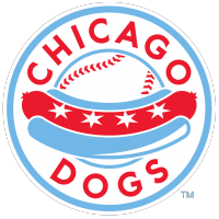 AA Chicago Dogs