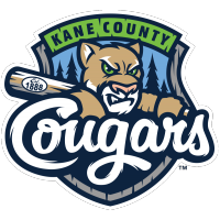 AA Kane County Cougars